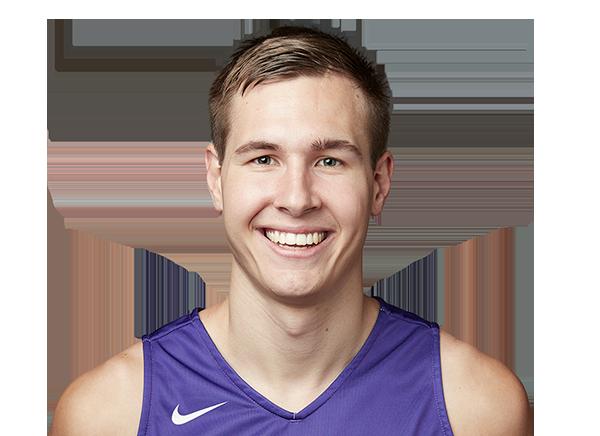 https://a.espncdn.com/i/headshots/mens-college-basketball/players/full/3130581.png
