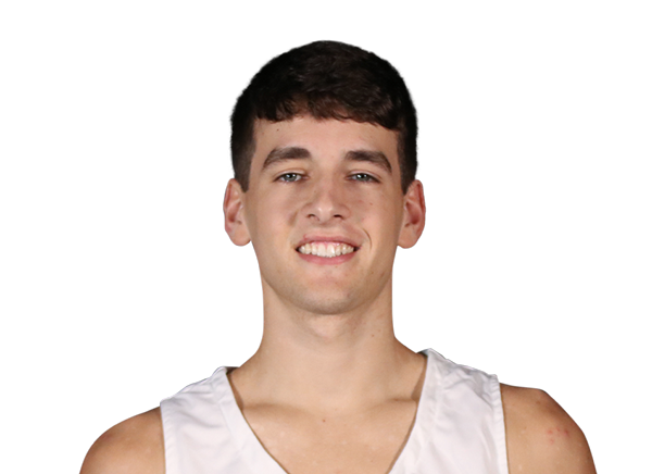 https://a.espncdn.com/i/headshots/mens-college-basketball/players/full/3130700.png