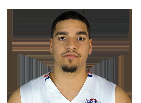 https://a.espncdn.com/i/headshots/mens-college-basketball/players/full/3130705.png