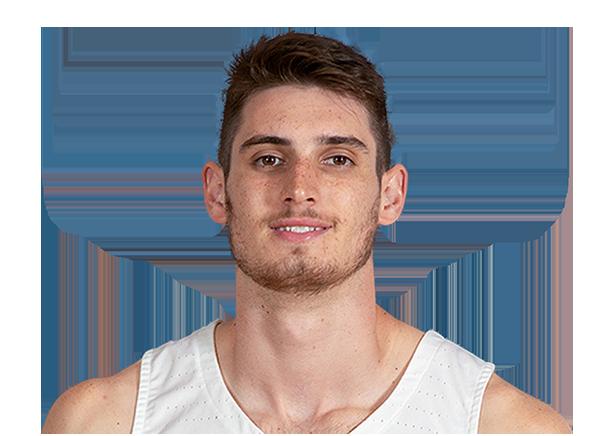 https://a.espncdn.com/i/headshots/mens-college-basketball/players/full/3130721.png