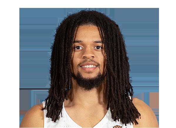 https://a.espncdn.com/i/headshots/mens-college-basketball/players/full/3130722.png