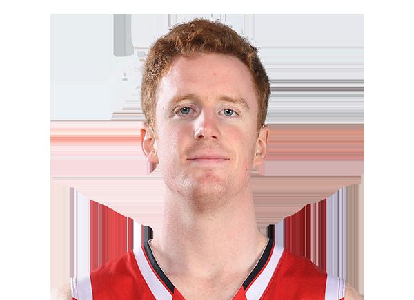 https://a.espncdn.com/i/headshots/mens-college-basketball/players/full/3130743.png