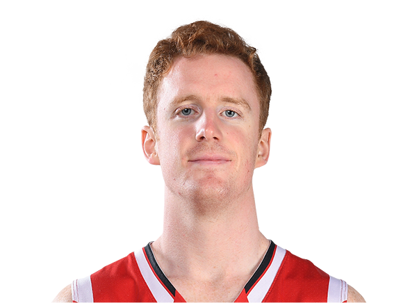 https://a.espncdn.com/i/headshots/mens-college-basketball/players/full/3130743.png