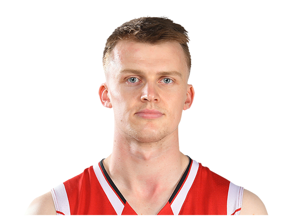 https://a.espncdn.com/i/headshots/mens-college-basketball/players/full/3130746.png
