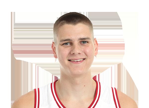 https://a.espncdn.com/i/headshots/mens-college-basketball/players/full/3130764.png