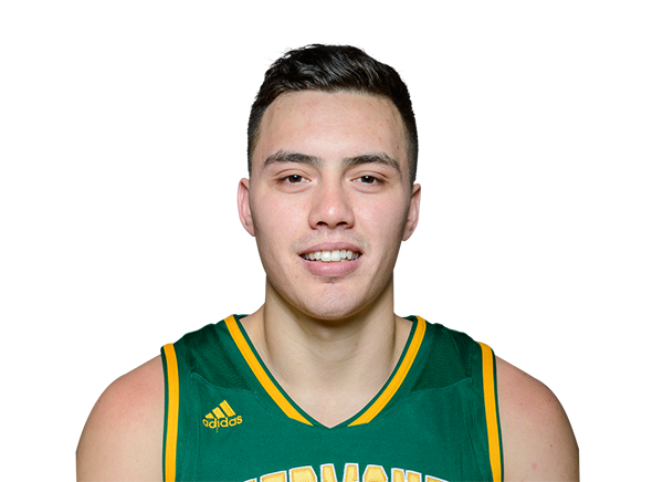 https://a.espncdn.com/i/headshots/mens-college-basketball/players/full/3130767.png