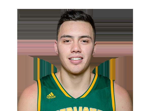 https://a.espncdn.com/i/headshots/mens-college-basketball/players/full/3130767.png