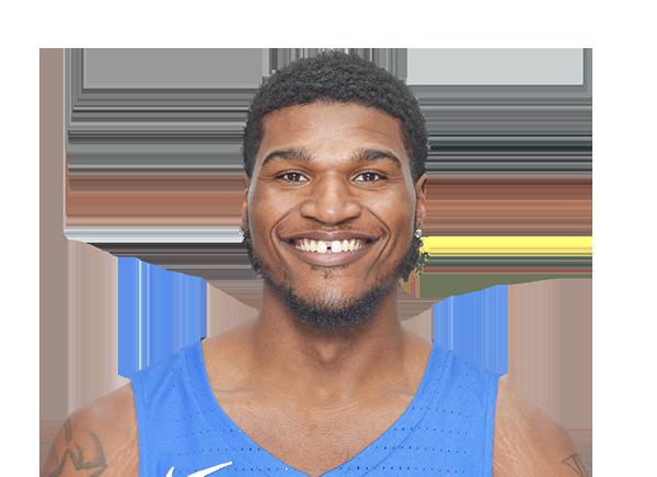 https://a.espncdn.com/i/headshots/mens-college-basketball/players/full/3131633.png
