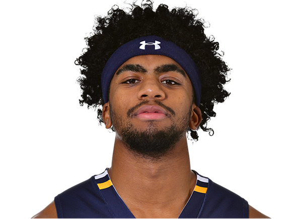 https://a.espncdn.com/i/headshots/mens-college-basketball/players/full/3132050.png