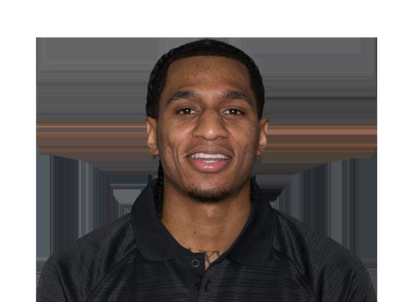 https://a.espncdn.com/i/headshots/mens-college-basketball/players/full/3132051.png