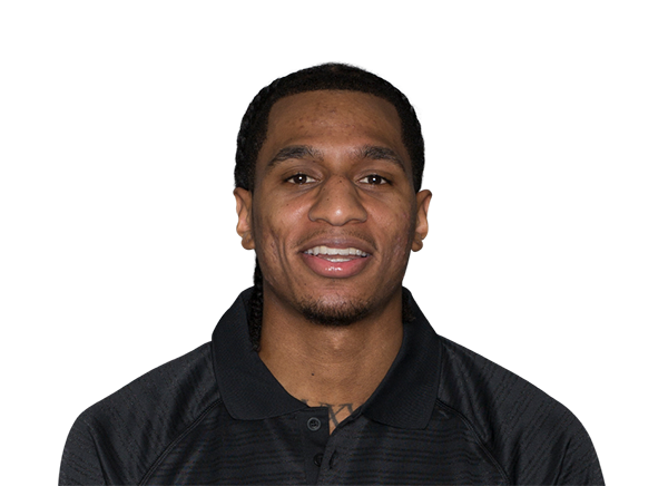 https://a.espncdn.com/i/headshots/mens-college-basketball/players/full/3132051.png