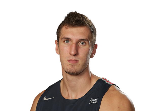 https://a.espncdn.com/i/headshots/mens-college-basketball/players/full/3132055.png