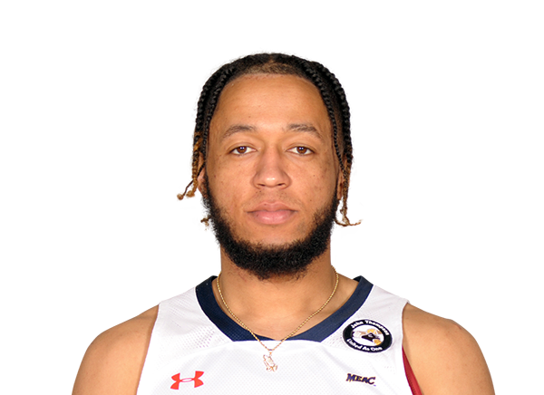 https://a.espncdn.com/i/headshots/mens-college-basketball/players/full/3132056.png