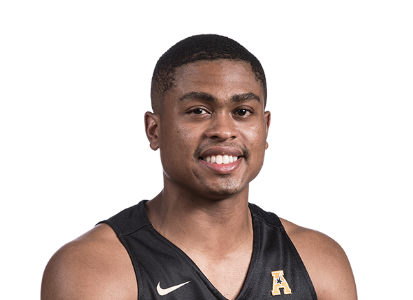 https://a.espncdn.com/i/headshots/mens-college-basketball/players/full/3132062.png
