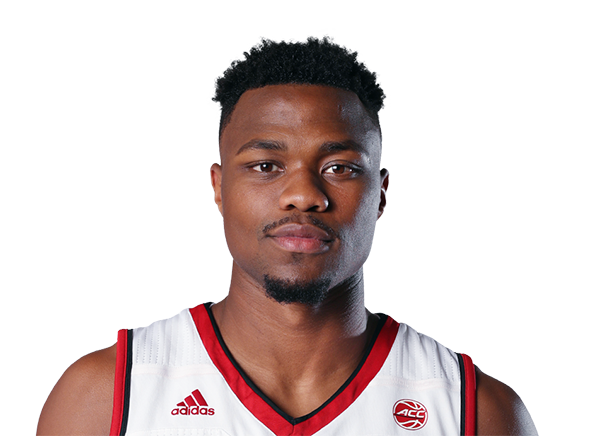 https://a.espncdn.com/i/headshots/mens-college-basketball/players/full/3132359.png