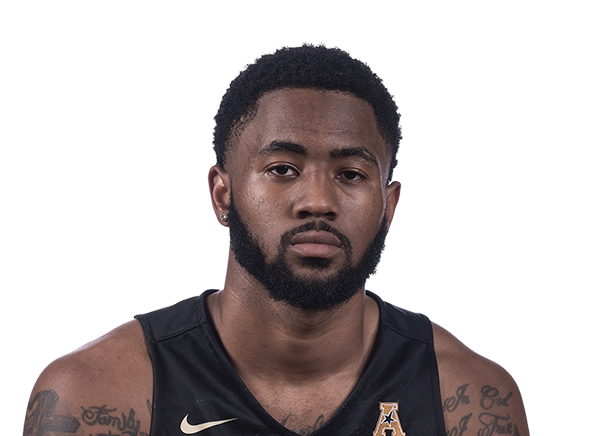https://a.espncdn.com/i/headshots/mens-college-basketball/players/full/3132374.png