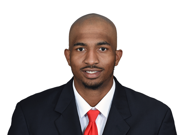 https://a.espncdn.com/i/headshots/mens-college-basketball/players/full/3132377.png