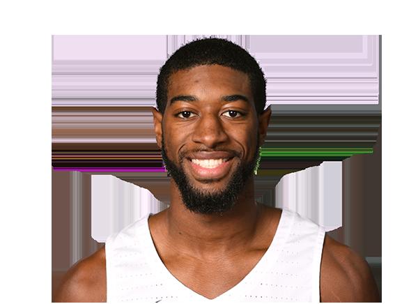 https://a.espncdn.com/i/headshots/mens-college-basketball/players/full/3132469.png