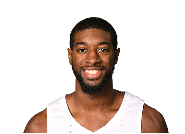 https://a.espncdn.com/i/headshots/mens-college-basketball/players/full/3132469.png