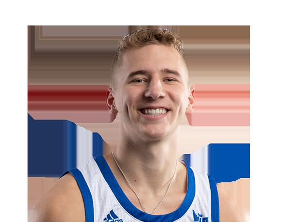 https://a.espncdn.com/i/headshots/mens-college-basketball/players/full/3132482.png