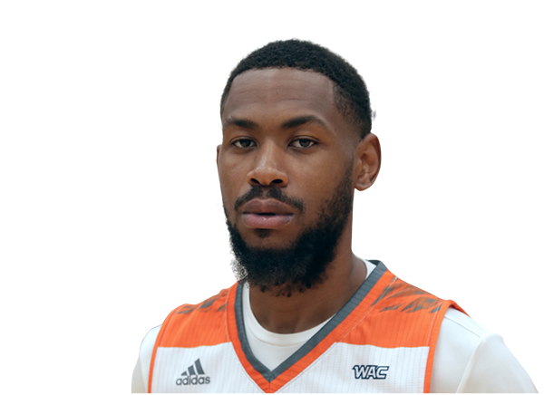 https://a.espncdn.com/i/headshots/mens-college-basketball/players/full/3132540.png