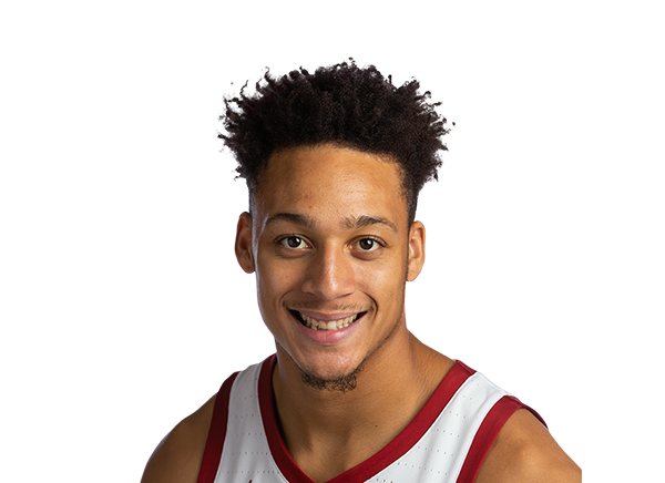 https://a.espncdn.com/i/headshots/mens-college-basketball/players/full/3133610.png