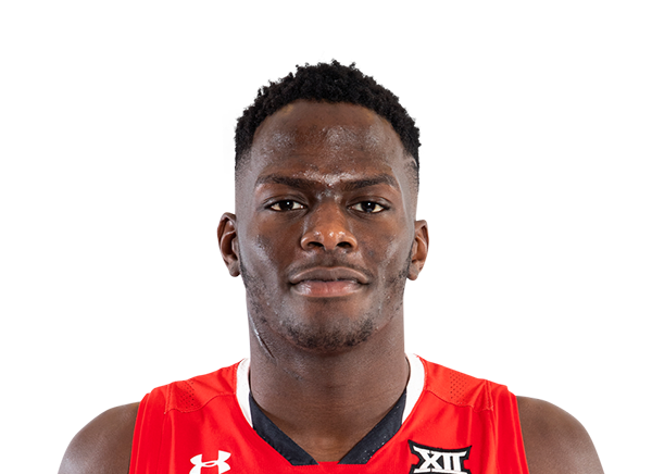 https://a.espncdn.com/i/headshots/mens-college-basketball/players/full/3133632.png