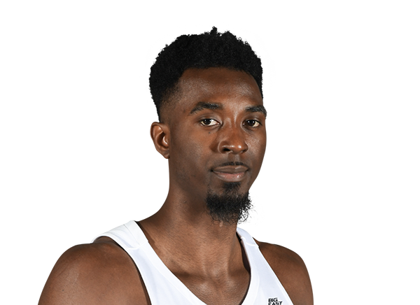 https://a.espncdn.com/i/headshots/mens-college-basketball/players/full/3133821.png