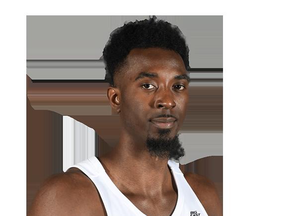 https://a.espncdn.com/i/headshots/mens-college-basketball/players/full/3133821.png