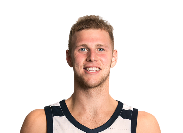 https://a.espncdn.com/i/headshots/mens-college-basketball/players/full/3133836.png