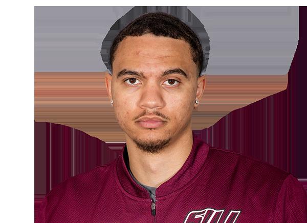 https://a.espncdn.com/i/headshots/mens-college-basketball/players/full/3133865.png