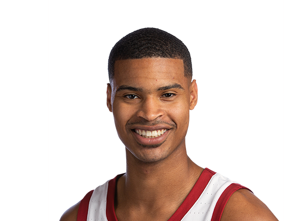 https://a.espncdn.com/i/headshots/mens-college-basketball/players/full/3133868.png