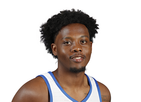https://a.espncdn.com/i/headshots/mens-college-basketball/players/full/3133915.png