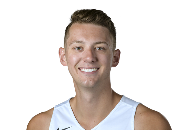 https://a.espncdn.com/i/headshots/mens-college-basketball/players/full/3133935.png