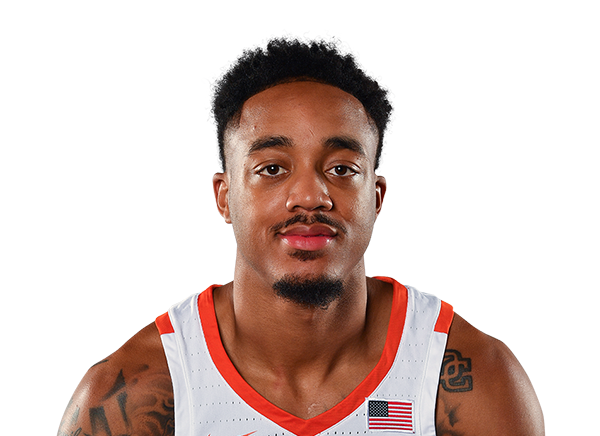 https://a.espncdn.com/i/headshots/mens-college-basketball/players/full/3133969.png