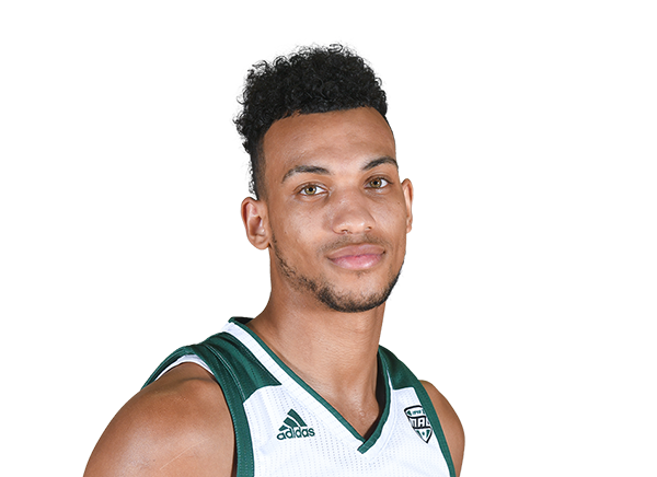 https://a.espncdn.com/i/headshots/mens-college-basketball/players/full/3133973.png