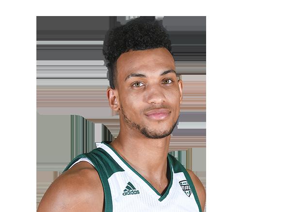https://a.espncdn.com/i/headshots/mens-college-basketball/players/full/3133973.png