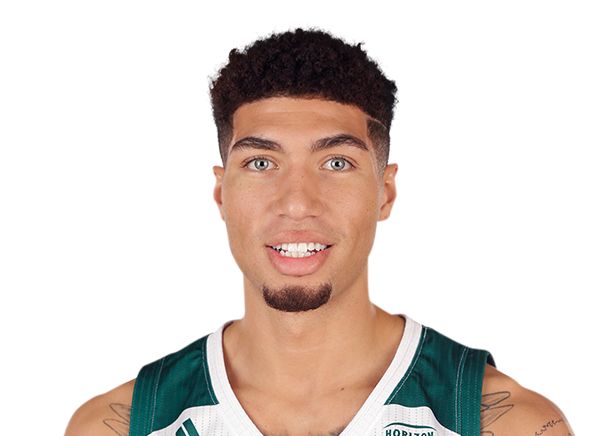 https://a.espncdn.com/i/headshots/mens-college-basketball/players/full/3134084.png