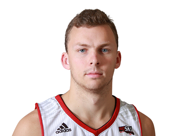 https://a.espncdn.com/i/headshots/mens-college-basketball/players/full/3134244.png