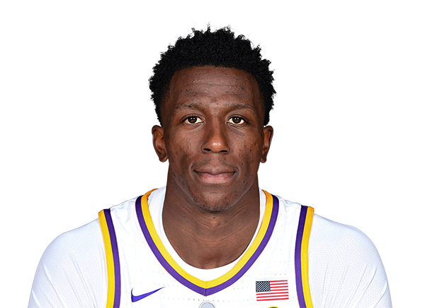 https://a.espncdn.com/i/headshots/mens-college-basketball/players/full/3134497.png
