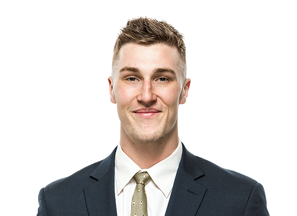 https://a.espncdn.com/i/headshots/mens-college-basketball/players/full/3134889.png