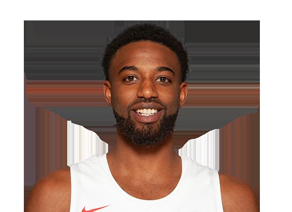 https://a.espncdn.com/i/headshots/mens-college-basketball/players/full/3134899.png