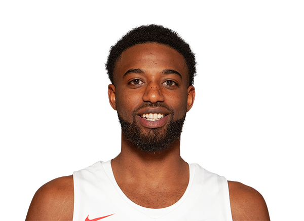 https://a.espncdn.com/i/headshots/mens-college-basketball/players/full/3134899.png