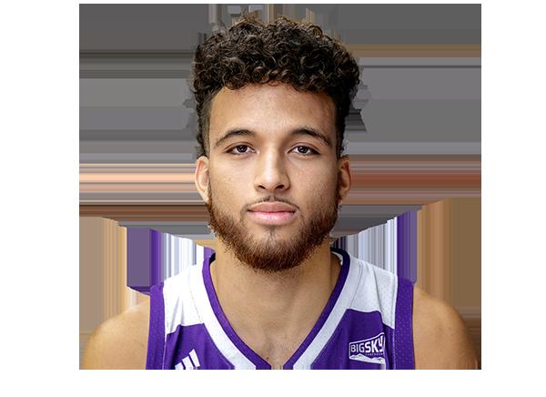 https://a.espncdn.com/i/headshots/mens-college-basketball/players/full/3134905.png