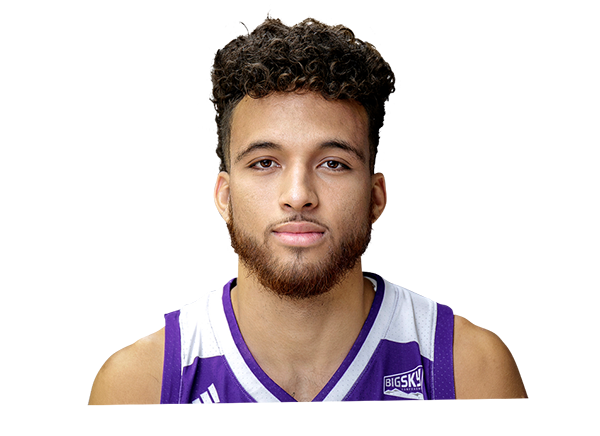 https://a.espncdn.com/i/headshots/mens-college-basketball/players/full/3134905.png
