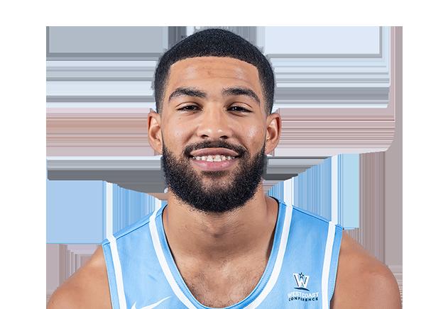 https://a.espncdn.com/i/headshots/mens-college-basketball/players/full/3134910.png