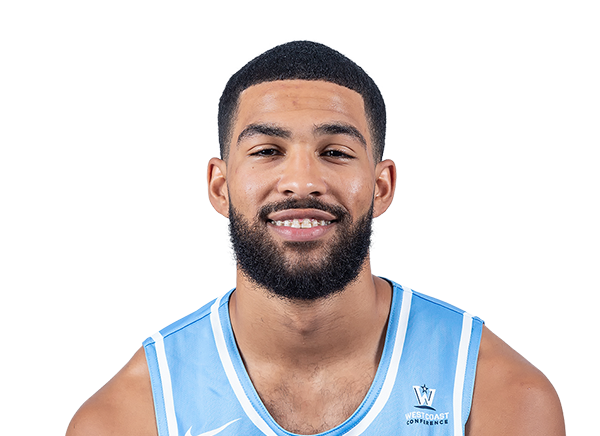 https://a.espncdn.com/i/headshots/mens-college-basketball/players/full/3134910.png