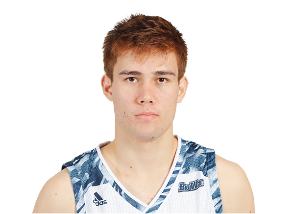 https://a.espncdn.com/i/headshots/mens-college-basketball/players/full/3134911.png