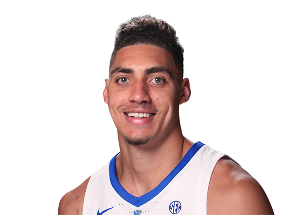 https://a.espncdn.com/i/headshots/mens-college-basketball/players/full/3134914.png