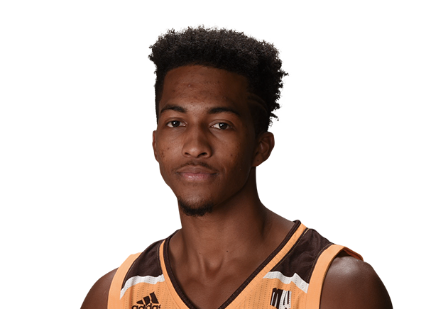 https://a.espncdn.com/i/headshots/mens-college-basketball/players/full/3134927.png